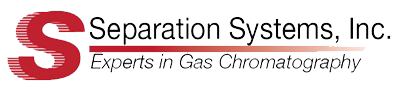 Separation Systems, Inc.